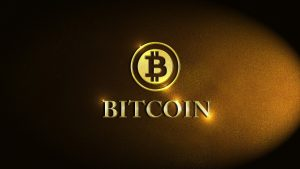 Bitcoin zu einem erneuten Test bei Bitcoin Billionaire