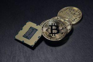 vorausgesagten Höchststand bei Bitcoin Profit
